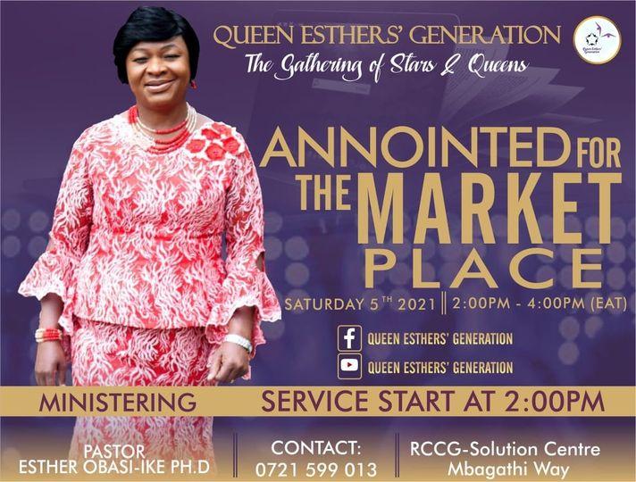 Watch the June QEG meeting here